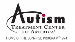 2014 ATCA logo color