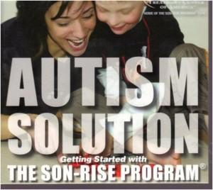 Autism Solution