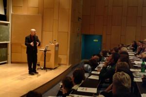 RKK, UK Lecture (2)
