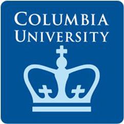 columbia-university-logo