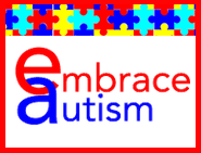 embrace autism