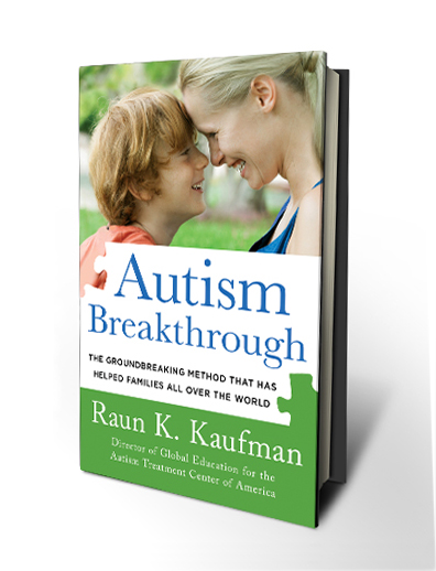 Autism_Breakthrough_cover