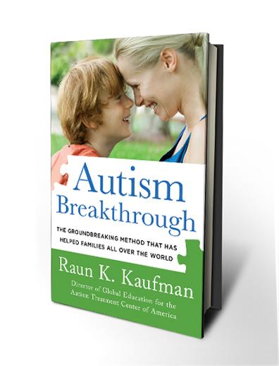 Autism_Breakthrough_cover
